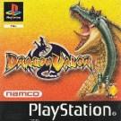 Dragon Valor (G) (Disc2of2)(SCES-12566)