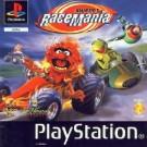 Muppet Race Mania (F) (SCES-02483)