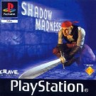 Shadow Madness (F) (Disc2of2)(SCES-12100)