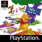 Disney's Winnie the Pooh – Spelen Met (N) (SCES-03746)