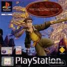 Disney's Treasure Planet (N) (SCES-03942)