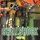 Shellshock (G) (SLES-00216)