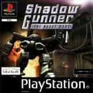 Shadow Gunner – The Robot Wars (E-F-G-I-S) (SLES-01359)