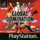 Global Domination (I) (SLES-01424)