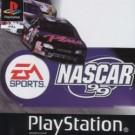 NASCAR '99 (F) (SLES-01452)