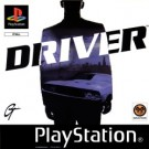 Driver (F) (SLES-01976)