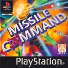 Missle Command (E-I) (SLES-02245)