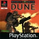Dune 2000 (G) (SLES-02249)