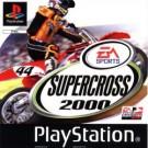 SuperCross 2000 (E-F-G-I-N-S-Sw) (SLES-02373)