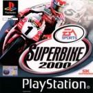 Superbike 2000 (E-F-G-I-S-Sw) (SLES-02538)
