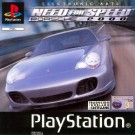 Need for Speed 5 – Porsche 2000 (F-S-I) (SLES-02700)