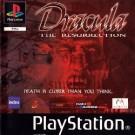 Dracula – Resurrection (G) (Disc2of2)(SLES-12759)