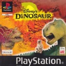 Disney's Dinosaur (E-D-Fi-N-No-Sw) (SLES-02864)