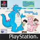 Dragon Tales – Dragon Seek (E) (SLES-03183)
