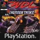 World Destruction League – Thunder Tanks (E-F-G-I-S) (SLES-03232)