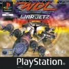World Destruction League – War Jetz (E-F-G-I-S) (SLES-03359)