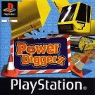 Power Diggerz (E-F-G) (SLES-03388)
