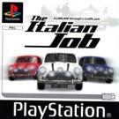 Italian Job, The (F-G-S) (SLES-03626)