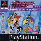 Powerpuff Girls – Chemical Extraction (E-F-G-S) (SLES-03629)