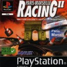 Paris-Marseilles Racing II (F) (SLES-03918)