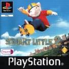 Stuart Little 2 (N) (SCES-03850)