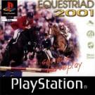 Equestriad 2001 (E-G-S) (SLES-02943)