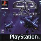G-Police (I) (Disc2of2)(SLES-10855)