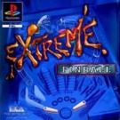 Extreme Pinball (E) (SLES-00206)
