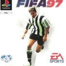 FIFA '97 (F) (SLES-00505)