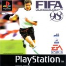 FIFA – Die WM-Qualifikation '98 (G) (SLES-00916)