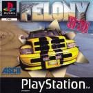 Felony 11-79 (E-F-G) (SLES-00940)