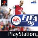 FIFA '99 (F) (SLES-01585)