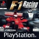 Formula 1 Racing Championship (E-F-G-I-S) (SLES-02501)
