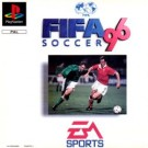 FIFA Soccer '96 (E-F-G-I-S-Sw) (SLES-00116)