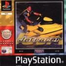 Jetracer (E-F-G) (SLES-03328)
