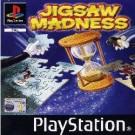 Jigsaw Madness (E-F-G-I-S) (SLES-04089)