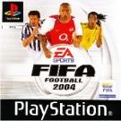 FIFA Football 2004 (F) (SLES-04116)