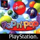 Pop n' Pop (E) (SLES-01971)