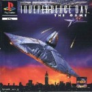 Independence Day (E-F-G-I-S-Sw) (SLES-00607)