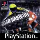Road Rash 3D (F) (SLES-01157)