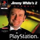 Jimmy White's Cueball 2 (E-F-G-I-S) (SLES-01334)
