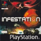 Infestation (E-F-G-I-N-S) (SLES-01870)