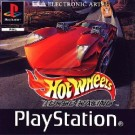 Hot Wheels – Turbo Racing (E-F-G) (SLES-02198)