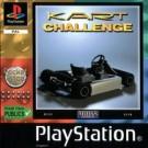 Kart Challenge (E-F-G-I) (SLES-03209)