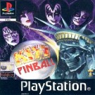 KISS Pinball (E-F-G) (SLES-03211)
