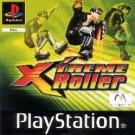 Xtreme Roller (E-F-G-I-S-Po) (SLES-03433)