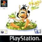 Hugo – Frog Fighter (E-D-F-Fi-G-I-N-No-P-Pt-S-Sw) (SLES-03686)