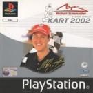 Michael Schumacher's Racing World Kart 2002 (E-F-G-I-S) (SLES-03931)