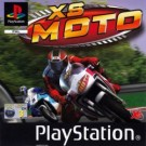 XS Moto (E-F-G-I-S) (SLES-04095)