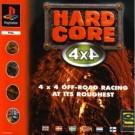 Hardcore 4×4 (E-F-G) (SLES-00261)
